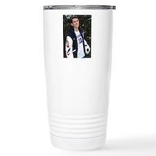 kayleigh Travel Mug