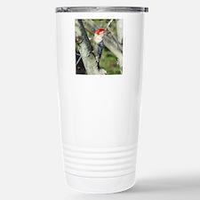 RBWPTile Travel Mug