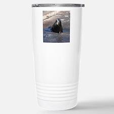 Well Fed Travel Mug