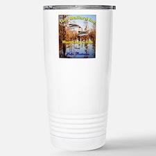 10x10 Square Travel Mug