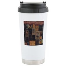 Speakers Travel Mug
