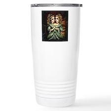 Envy Travel Coffee Mug