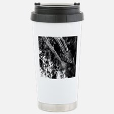 Ice Fingers Travel Mug
