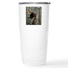 Xia Travel Mug