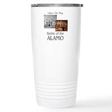 ABH Alamo Travel Mug