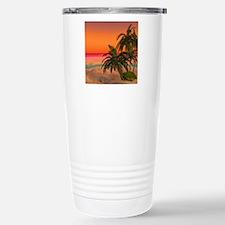 ddi2_shower_curtain Travel Mug