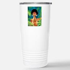 Jungle Love Chad Sell Travel Mug