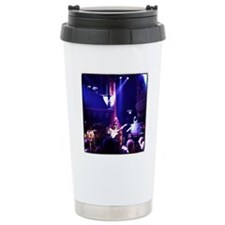 once in a while you get Travel Mug