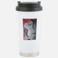 Chef Sophisticot Travel Mug