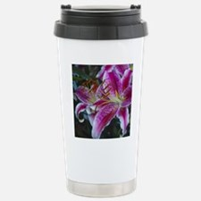 Curtains-6912x6912 Stainless Steel Travel Mug