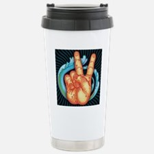 peacehand-pmax-PLLO Travel Mug