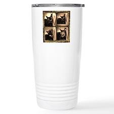Photo Aug 16, 11 01 37  Travel Mug