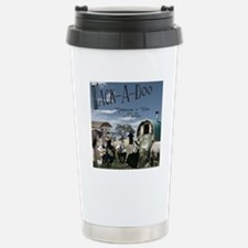 ManoucheATroisCDCover Travel Mug