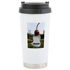 Minneapolis_8.887x11.16 Travel Coffee Mug