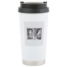 bush-mug-BUT Travel Mug