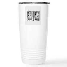 bush-mug-TIL Travel Mug