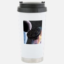 ss2_notepads_719_H_F Stainless Steel Travel Mug