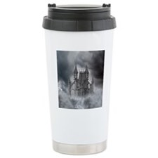 dc_box_tile_coaster_hel Travel Mug