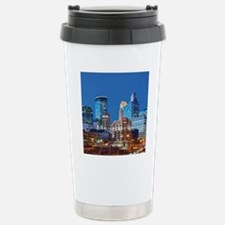 Minneapolis_3.7X3.7_Dow Travel Mug