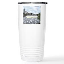 Minneapolis_9.5x8_Mouse Travel Mug
