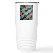 southwest2SC Travel Mug