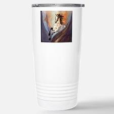 wh_Woven Blanket_1175_H Stainless Steel Travel Mug