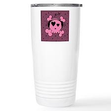 ms_gel_mousepad_647_H_F Travel Coffee Mug