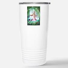 pm_travel_valet_757_V_F Travel Mug