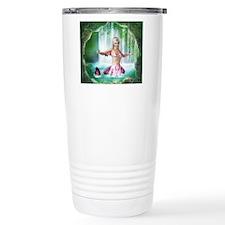 pm_Woven Blanket_1175_H Travel Coffee Mug