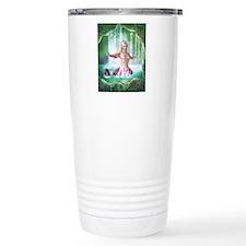pm_puzzle Travel Mug