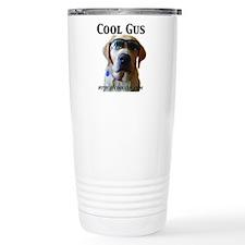Cool Gus Travel Mug