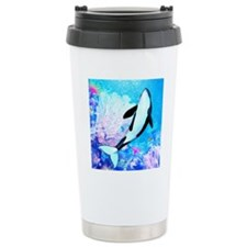 o3_jewelery_case Travel Mug