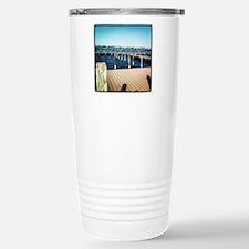 Mantoloking Park Travel Mug
