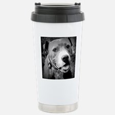 Pippa Stainless Steel Travel Mug