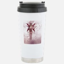 bf2_notepads_719_H_F Stainless Steel Travel Mug