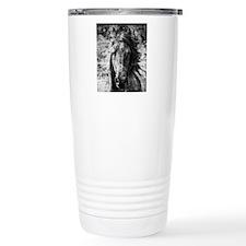 Friesian Travel Mug