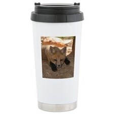 tile 5 Travel Mug