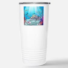 tm_puzzle Travel Mug