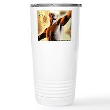 Robotika (Technology Se Travel Mug