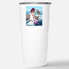 m_napkins_825_H_F Travel Mug