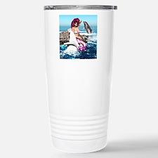 m_jewelery_case Travel Mug