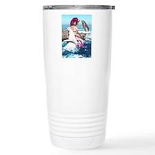 m_twin_duvet_2 Travel Mug