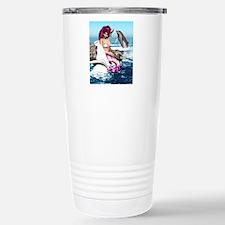 m_ipad_sleeve_554_H_F Travel Mug