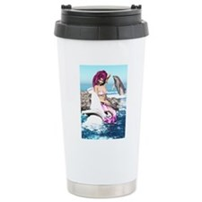 m_ipad2cover Travel Mug