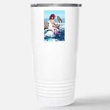 m_travel_valet_757_V_F Travel Mug