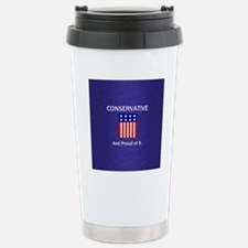 apoicons2sq Travel Mug