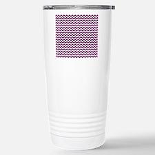 KINGDUVET10 Travel Mug