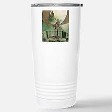 dl_Square Cocktail Plat Stainless Steel Travel Mug