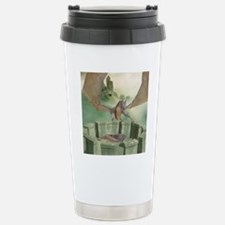 dl_box_tile_coaster_hel Stainless Steel Travel Mug