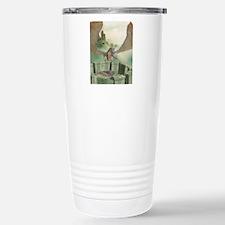 dl_iPad 3 Folio Travel Mug